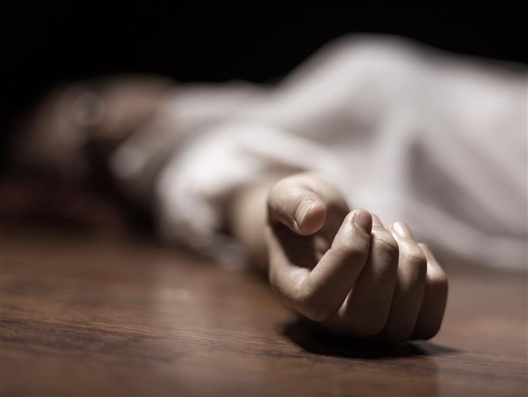 Portuguesa desaparecida na Holanda foi encontrada morta