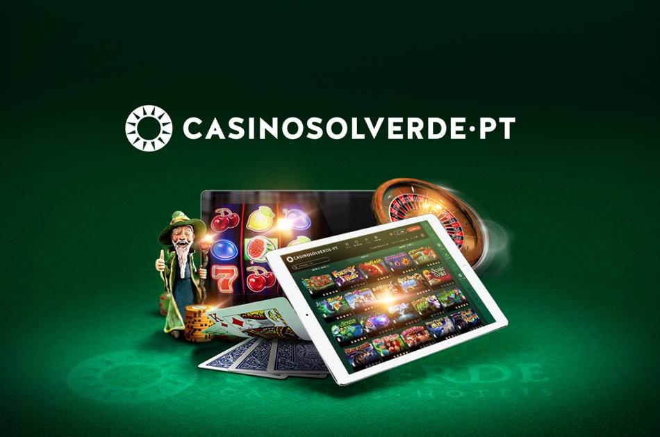 online casino in portugal
