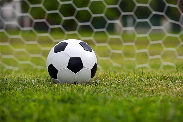 Liga pondera seguir recomendação da FPF — Caso Mateus