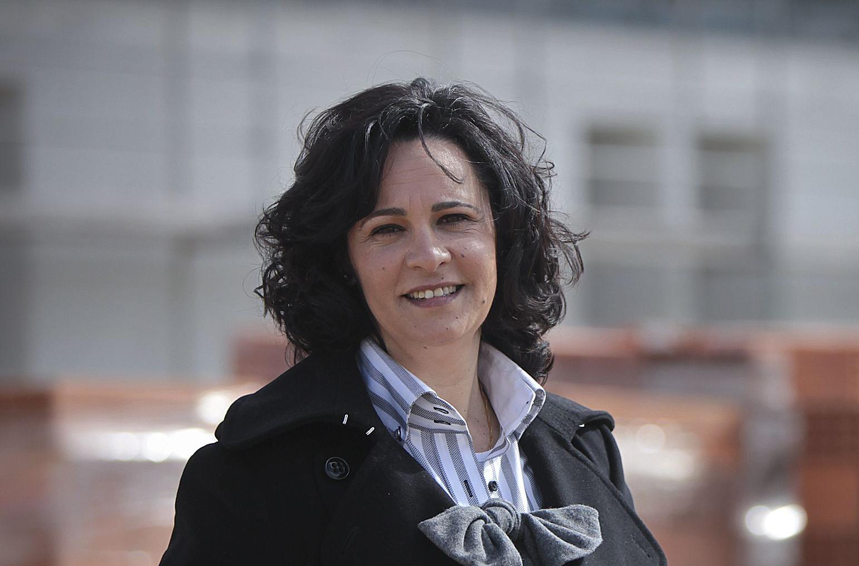 Raríssimas: Presidente Paula Brito e Costa demite-se
