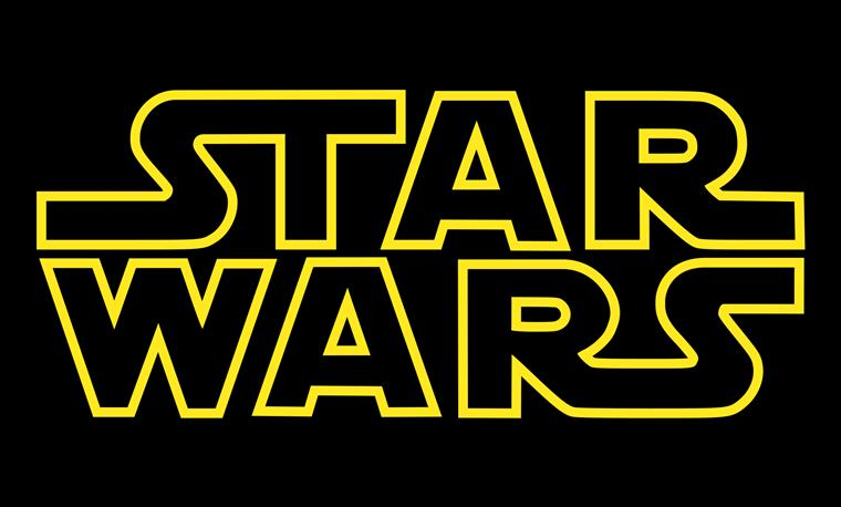 Morre Alfie Curtis, o Dr. Evazan de 'Star Wars: Uma Nova Esperança'