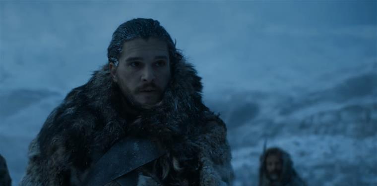 """11ceb5188 Estrela da série """"A Guerra dos Tronos"""" é o homem mais mal vestido de sempre"""
