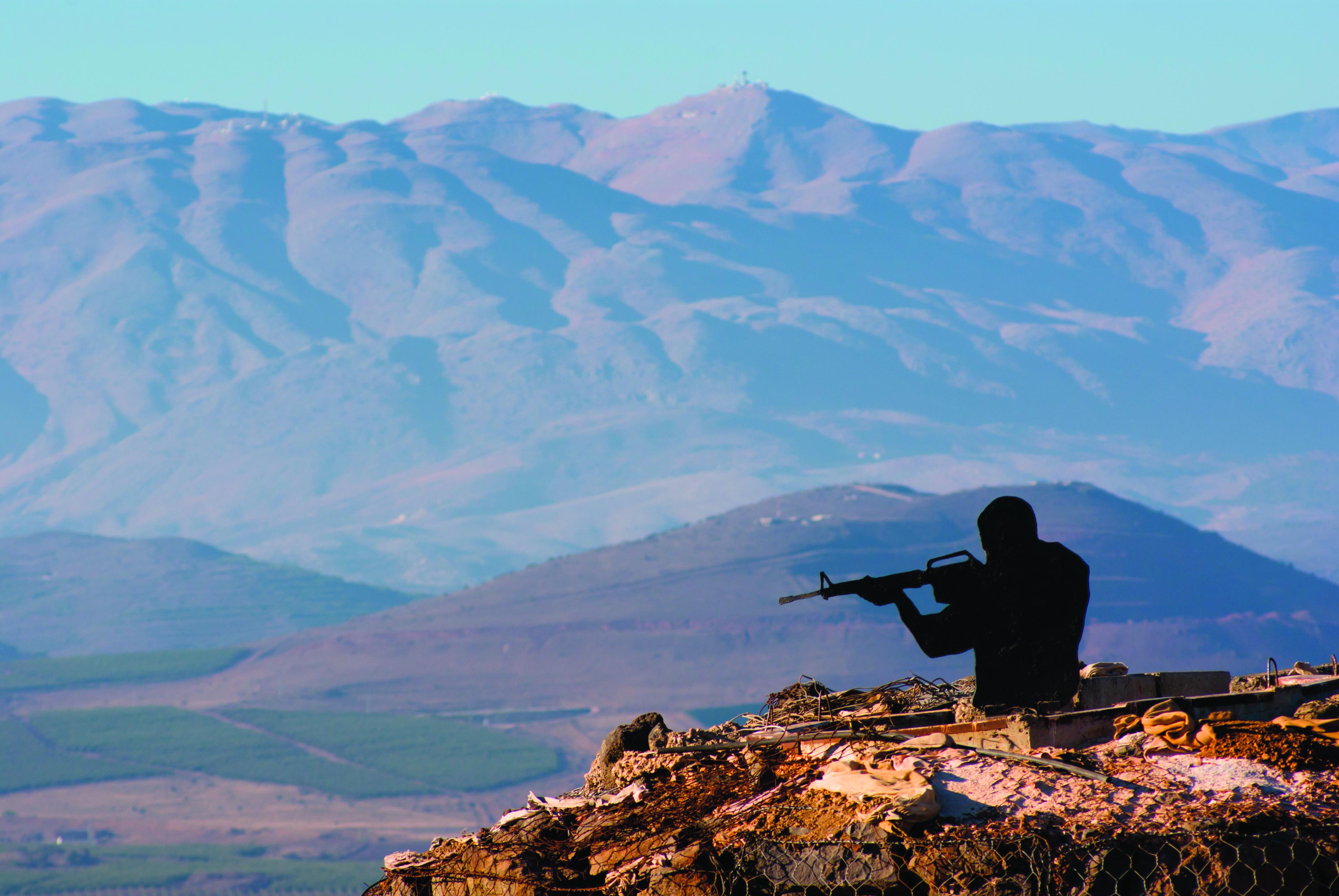 Iraque anuncia ter acabado com o Estado Islâmico em seu território