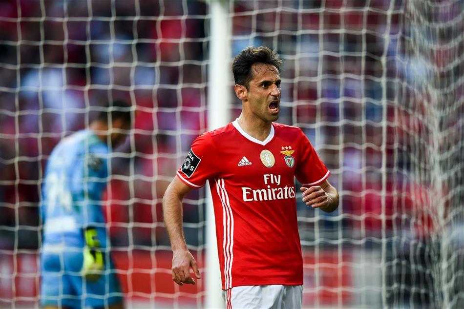 Resultado Benfica Hoje: Benfica Vence Marítimo Por 3-0 E Fica à Espera Do