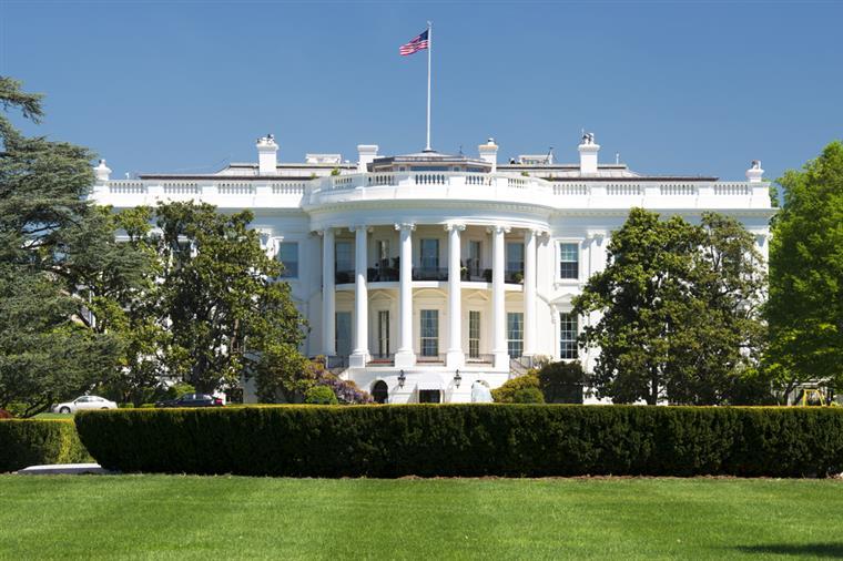 Diretor de comunicação da Casa Branca renuncia
