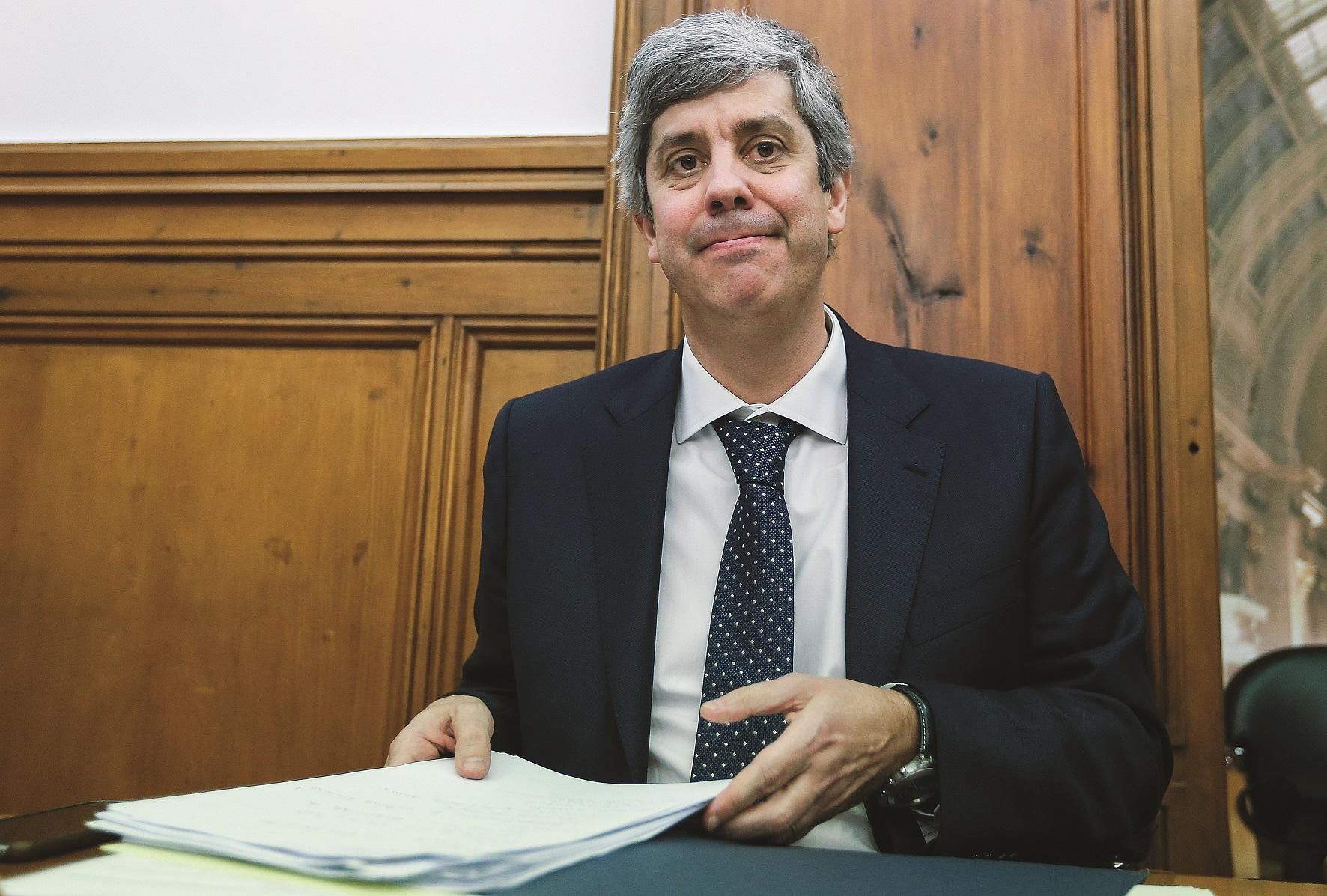 Serviços públicos podem ganhar 50% do valor da redução da despesa