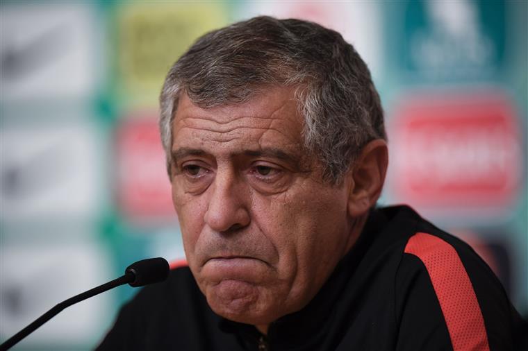 Bernardo Silva vai falhar penúltimo treino antes da meia-final