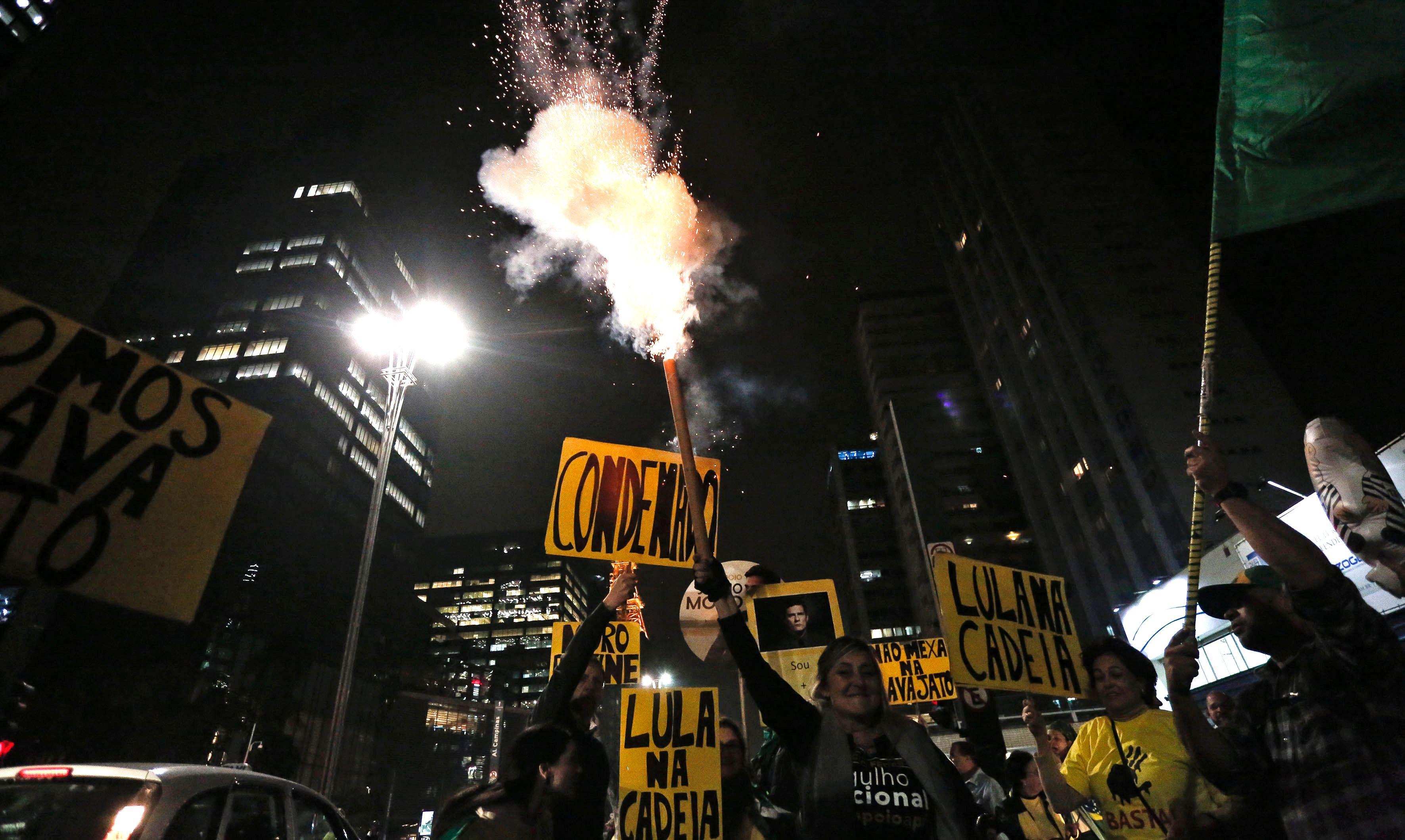 Dalmo Dallari: condenação de Lula não tem fundamento legal