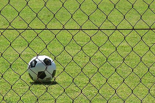 Sub-19 derrotados deixam fugir título europeu