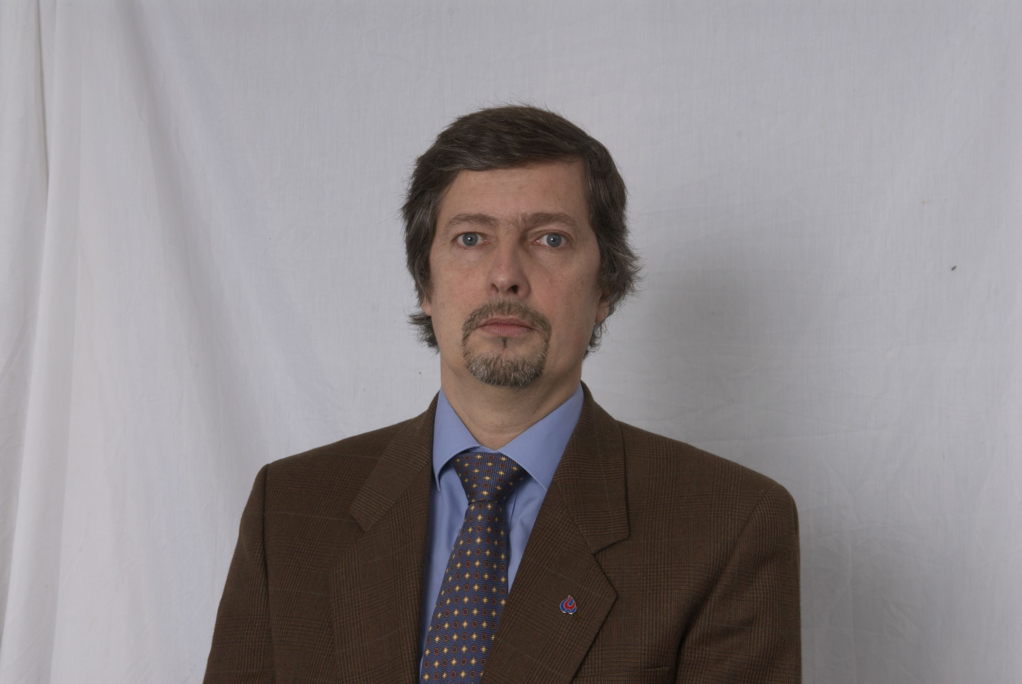 Vídeo: André Ventura volta a fazer críticas aos ciganos