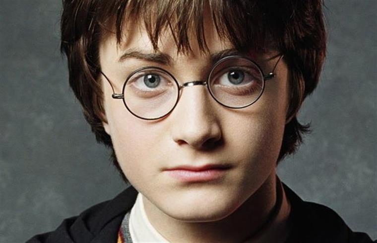 Harry Potter terá dois novos livros sem JK Rowling