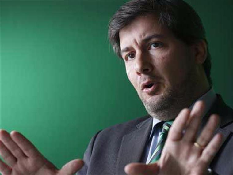 FPF iliba Bruno de Carvalho no caso do túnel