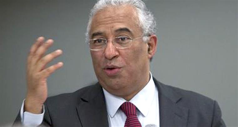 Resultado de imagem para Costa aceita demissão de secretários de Estado