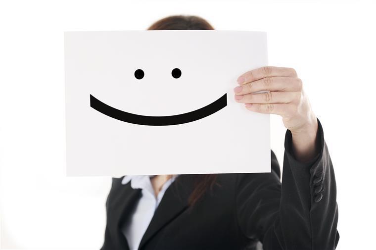 Estes hábitos podem tornar a sua vida muito mais feliz
