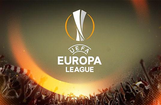 Braga sofreu mas está na fase de grupos da Liga Europa