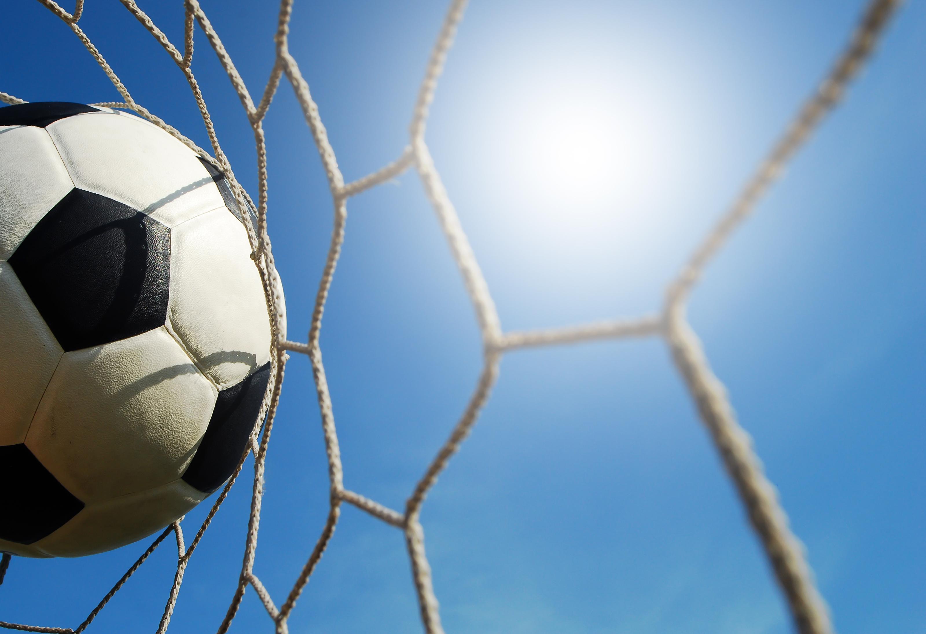Benfica repúdia ataques do Porto e Sporting à arbitragem