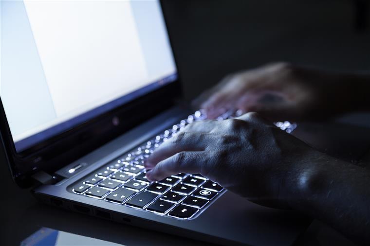 Hackers de A Guerra dos Tronos querem milhões em bitcoins