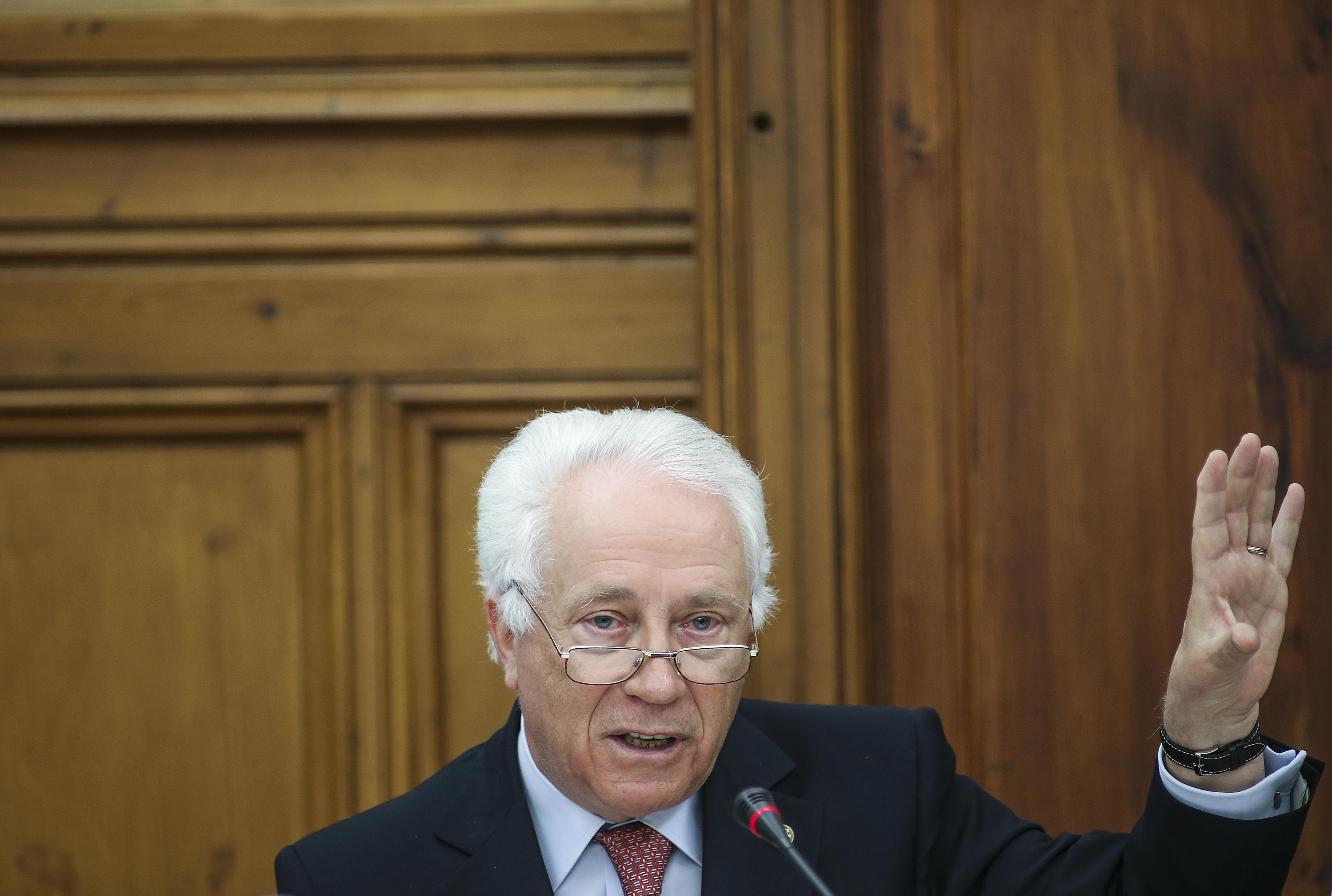 BCP contesta em tribunal protecção de activos problemáticos do Novo Banco