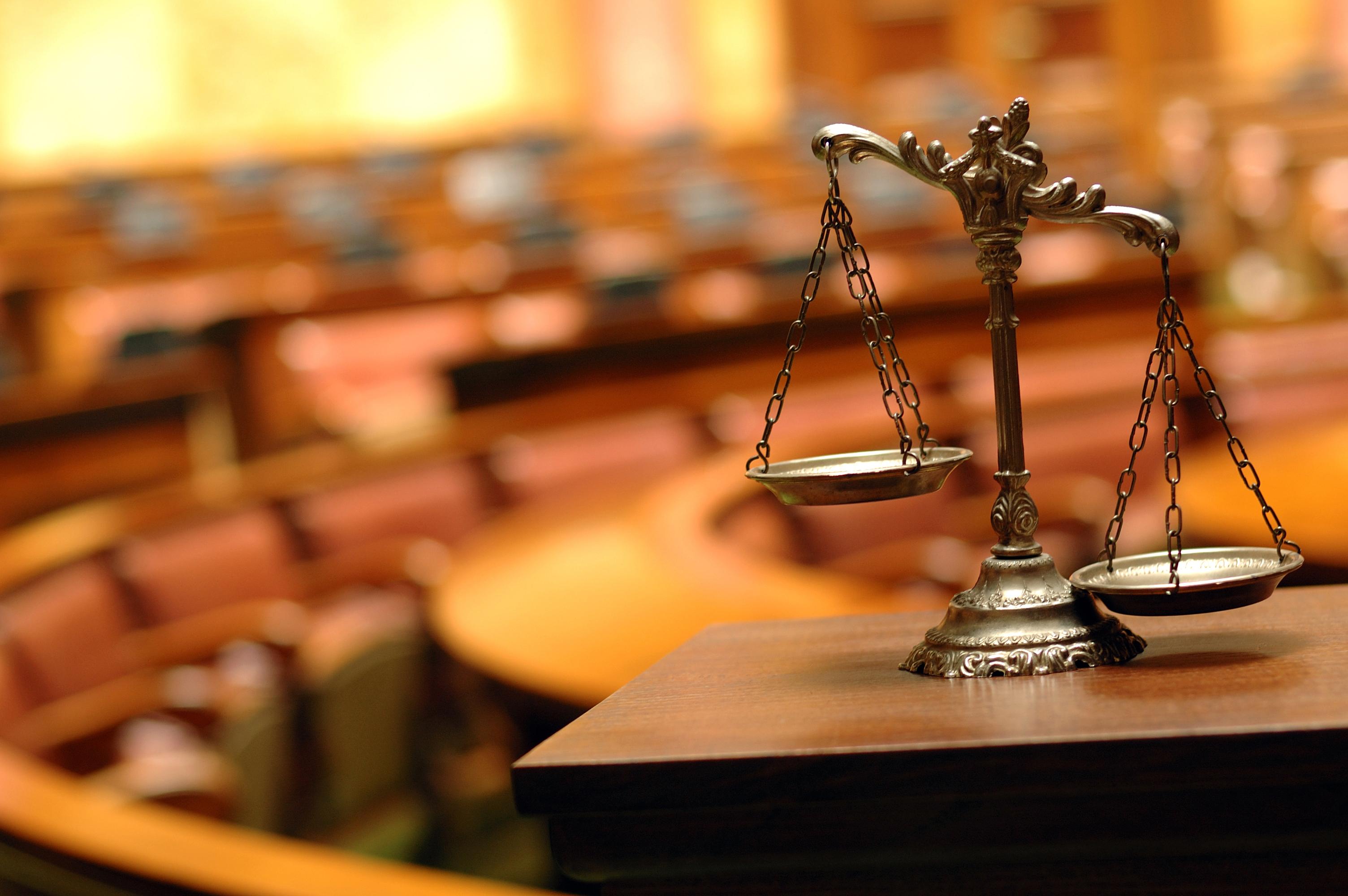 Juízes desconvocam greve
