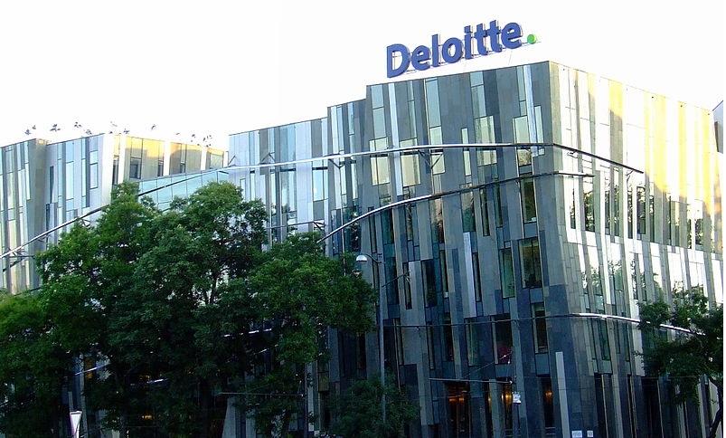 Ataque compromete informações pessoais de clientes da consultora Deloitte