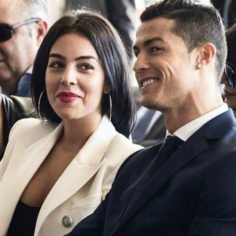 Ronaldo eleito o MVP da 2ª jornada da Champions