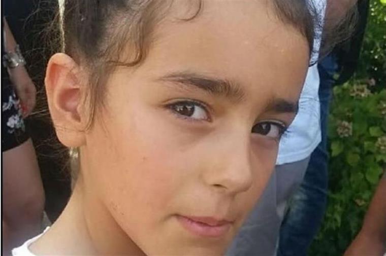Suspeito de rapto da menina lusodescendente desaparecida em França detido novamente