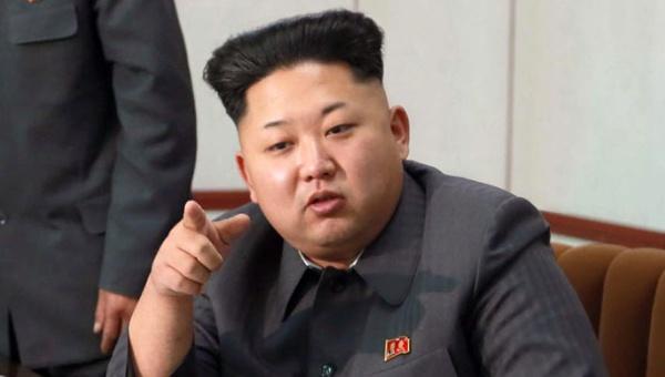 Putin insiste em solução diplomática para problema com Coreia do Norte