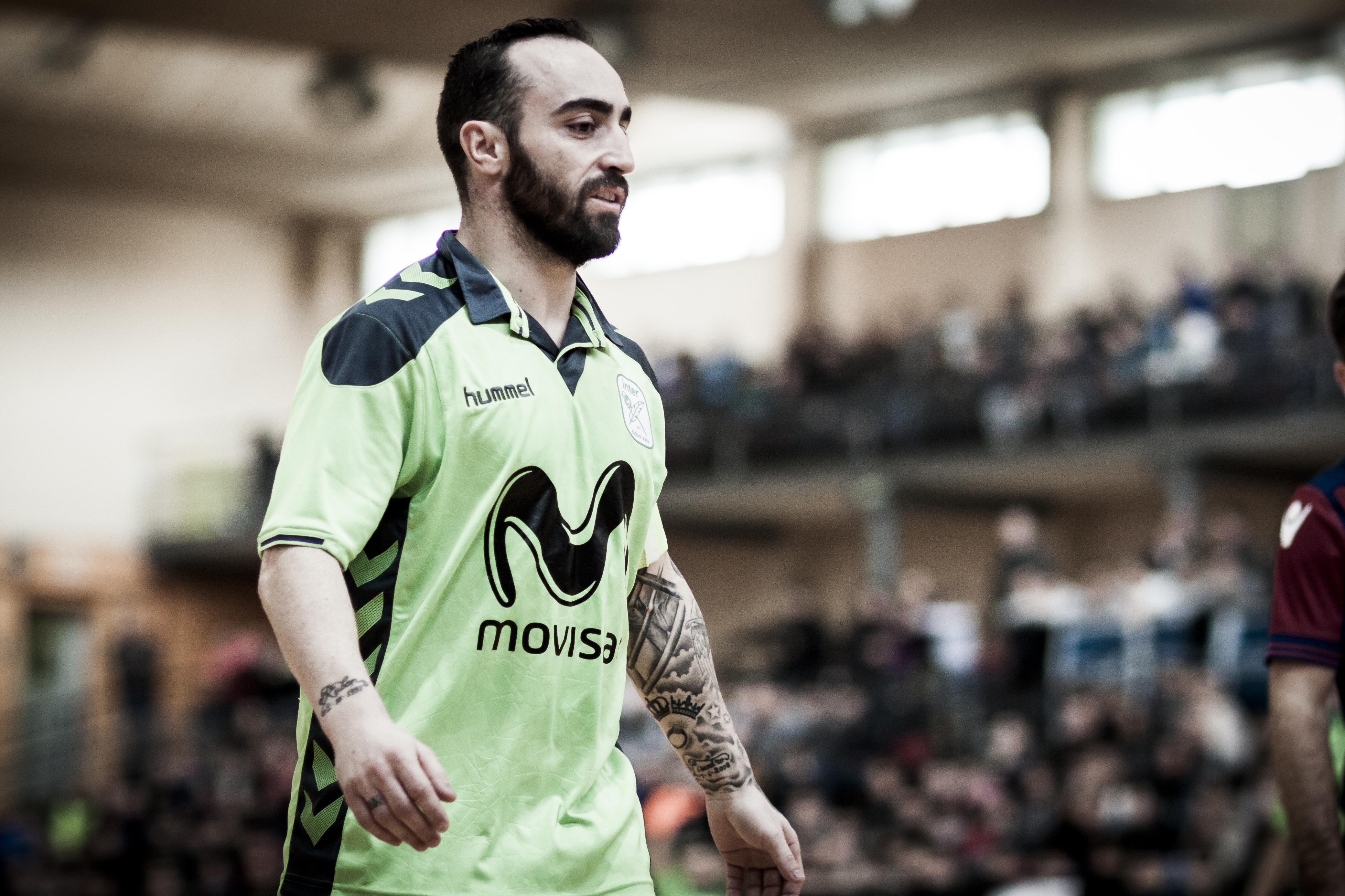 Sporting eleito o 3.º melhor clube do mundo — Futsal