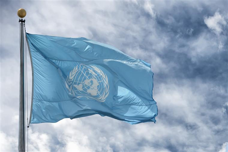 Denúncias de abusos sexuais chegam à ONU