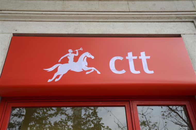 Alentejo excluído das 22 lojas CTT que encerram em todo o país