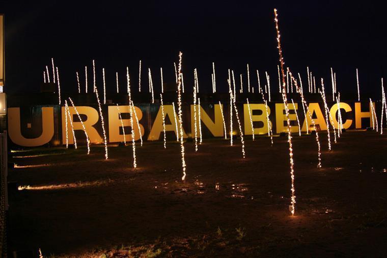 Discoteca Urban Beach já tem ordem de reabertura do MAI
