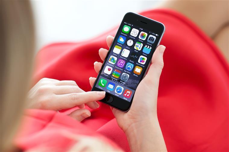 Apple substituirá baterias mesmo que estejam boas