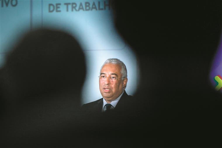 Mário Soares recordado em Bruxelas como um