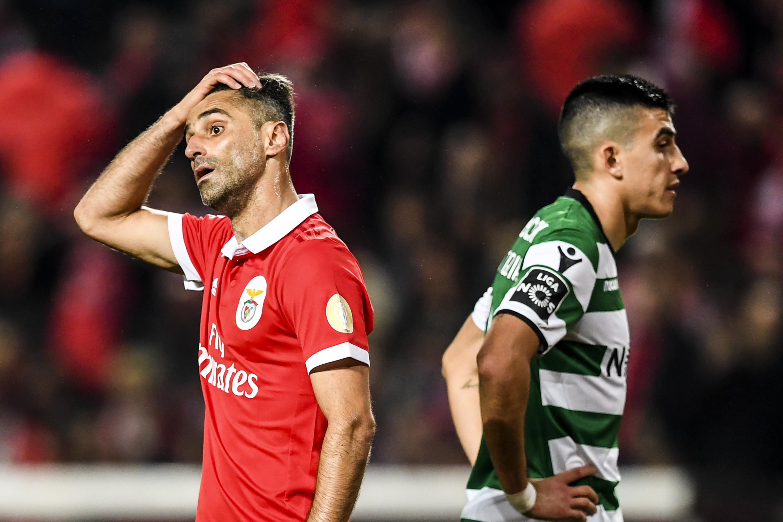 FC Porto vence V. Guimarães depois de estar a perder