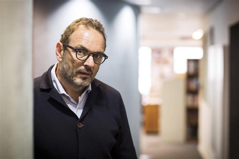 Carta de Luiz Schwarcz contra Jair Bolsonaro