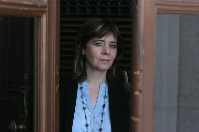 Catarina Martins surpresa com a escolha de João Galamba para a Energia