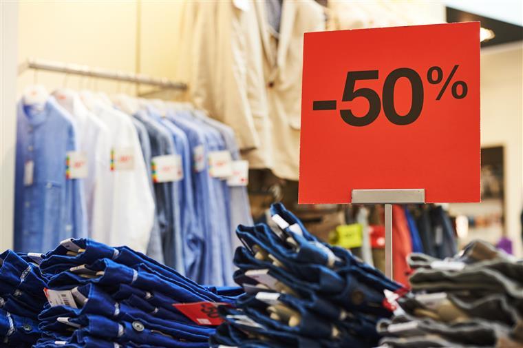 0b534be2087 DECO lança plataforma para comparar preços na Black Friday