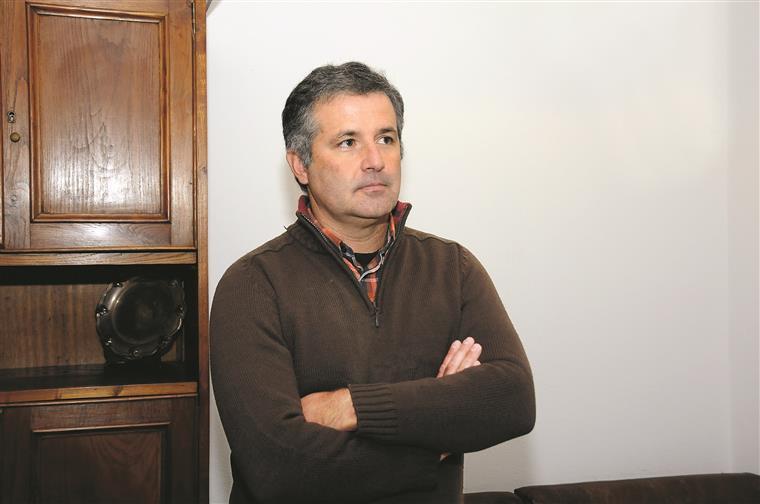 Em atualização Pedro Dias assume homicídio de militar da GNR