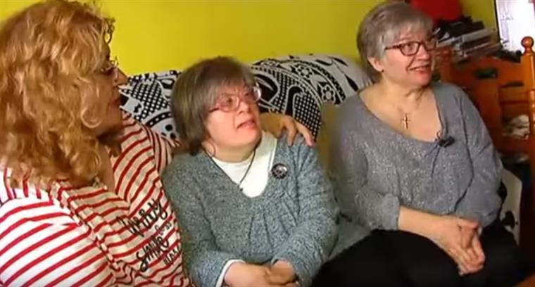 """Mulher com síndrome de Down expulsa de evento por """"assustar"""" as pessoas"""
