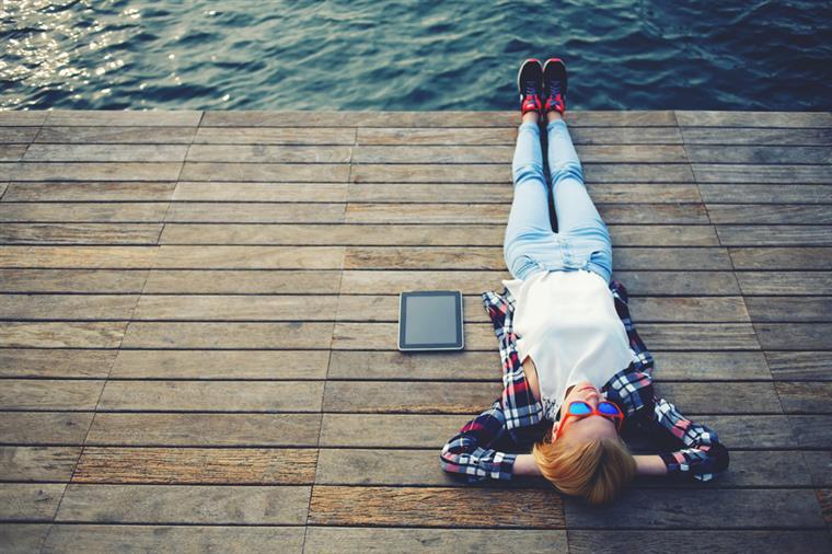 Estes são os 8 erros que se cometem no fim de semana mas que trazem arrependimentos