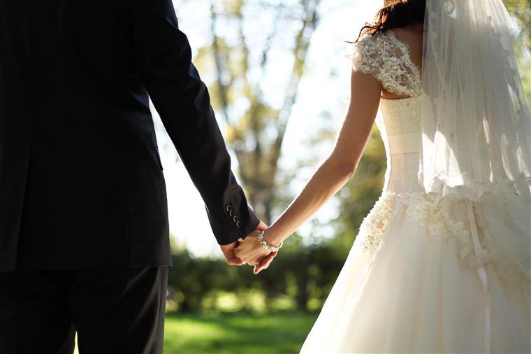 Qual é o lugar dos divorciados recasados na Igreja?