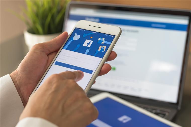 EUA passam a exigir perfis de candidatos a visto nas redes sociais