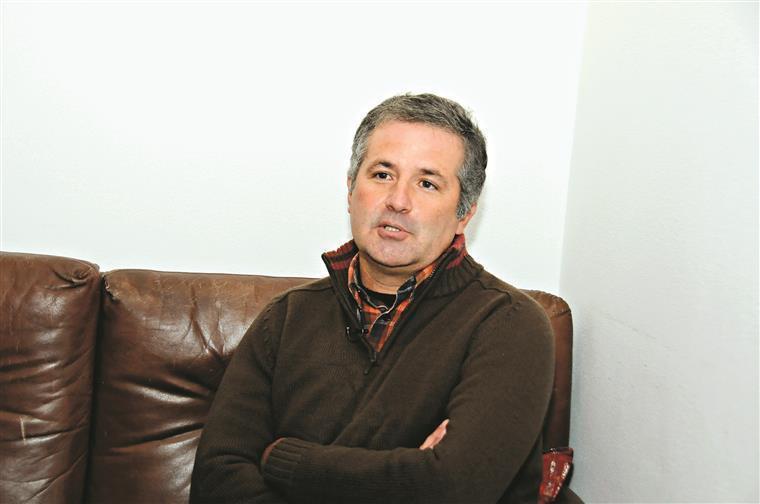 Pedro Dias conhece hoje decisão sobre homicídios de Aguiar da Beira