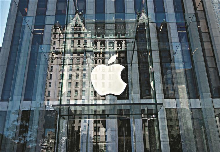 Apple pretende criar novo serviço juntando Apple News e Texture