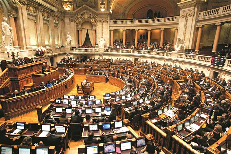 Polémica com apoios ás viagens põe mobilidade para Madeira e Açores na agenda