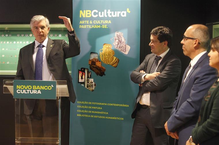 Novo Banco Cultura e Universidade Nova fazem nova parceria | Fotos