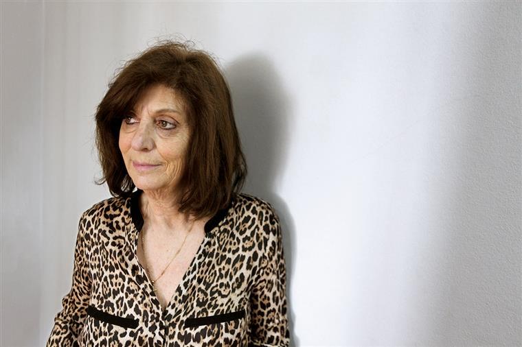 Ana Avoila: 'Não é bonito o acordo de Costa com o PSD'
