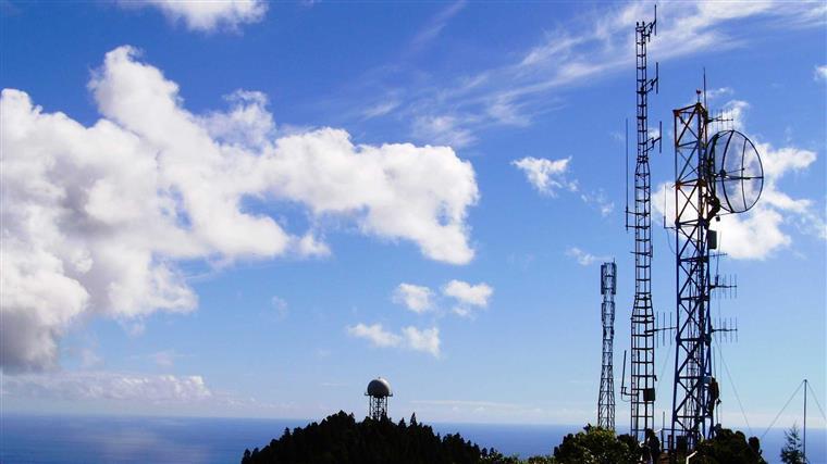 Altice deverá vender antenas ao Morgan Stanley