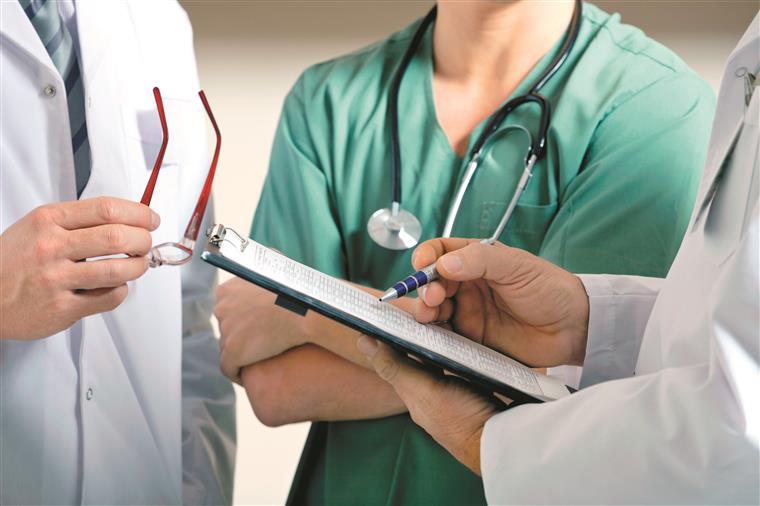 A Fundação Calouste Gulbenkian e o Serviço Jesuíta aos Refugiados estão por trás de um programa de integração profissional de médicos imigrantes no Serviço Nacional de Saúde que facilitou os processos