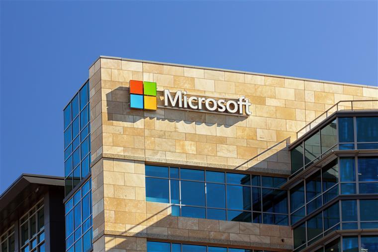 Microsoft deteta novos ataques de hackers a grupos políticos dos EUA